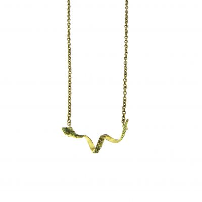Ophis Necklace I